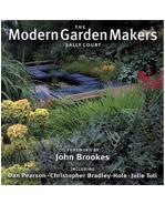 Modern Garden Makers