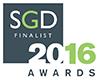 SGD Finalist 2016