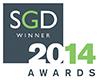 SGD Winner 2014
