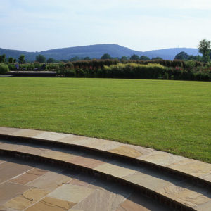 Acres Wild Views and Vistas Step to Lawn