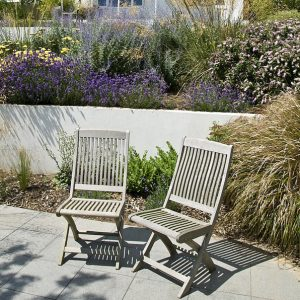 Acres Wild Bright'n Breezy Seating