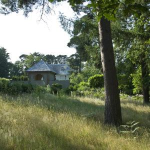 Acres Wild Edwardian Elegance Trees