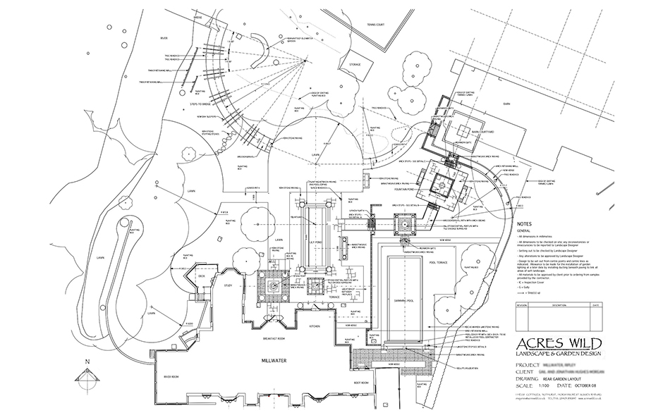 rear-garden-layout-plan Mill Waters, Still Waters