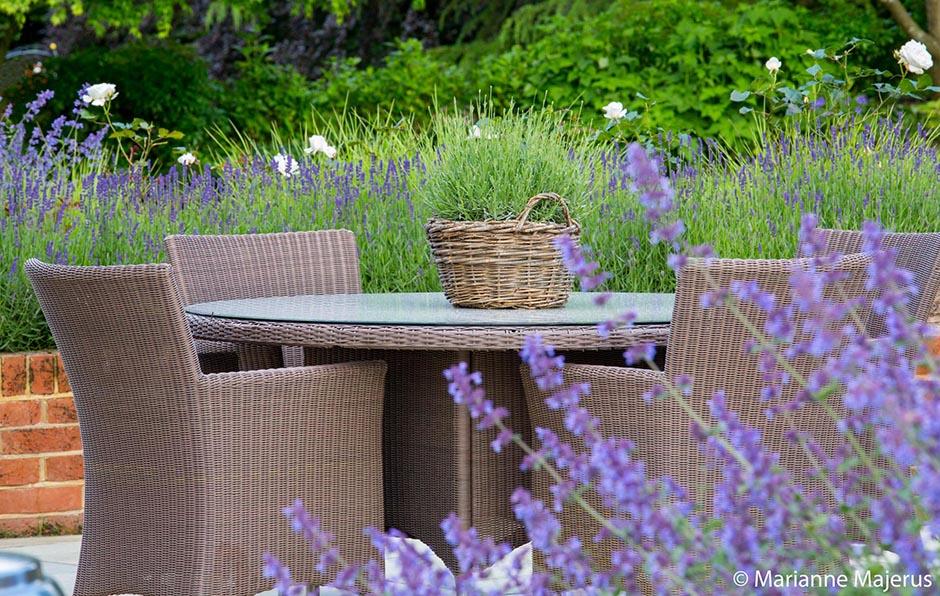 Acres Wild Surrey Serene Furniture