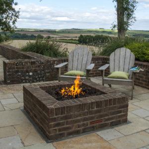Country Garden Design Sussex