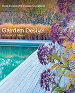 Garden Design - A Book of Ideas