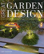 Great Garden Design