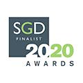 SGD Finalist 2020
